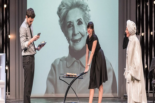teatro accesible arrenca any representacions adaptades barcelona tarragona