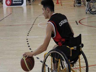 esport adaptat nova llei ilp parlament