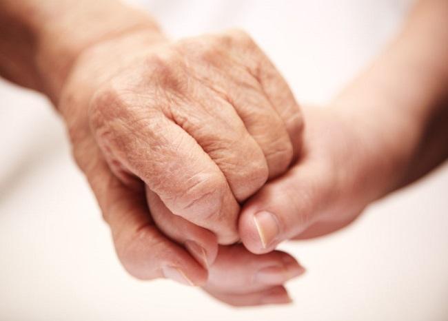 barcelona programa pioner suport persones cuidadores