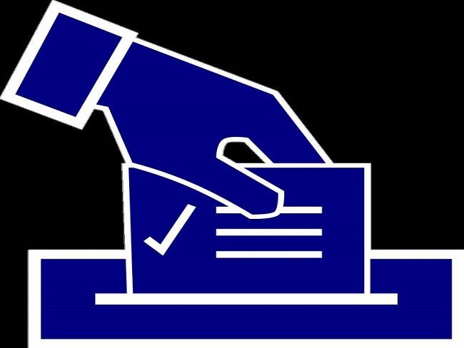 La FCVS demana als partits ser l'entitat referent en matèria de voluntariat cara a les eleccions del 26M