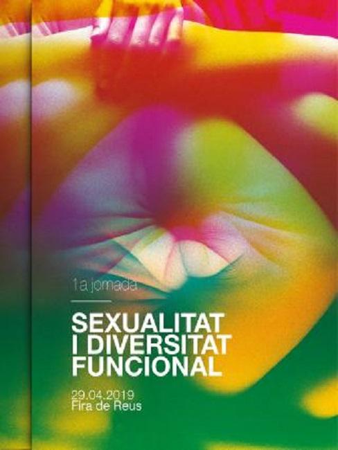 reus cineforum tabú sexualitat diversitat funcional