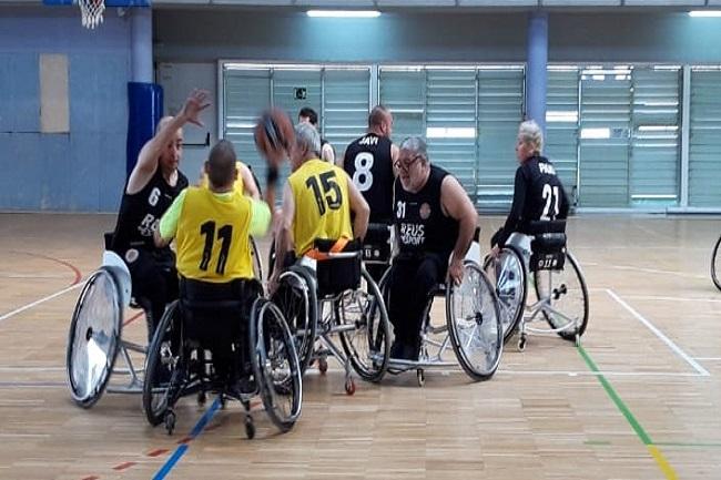cb mifas guanya masters fcedf lliga catalana bcr nivell 2