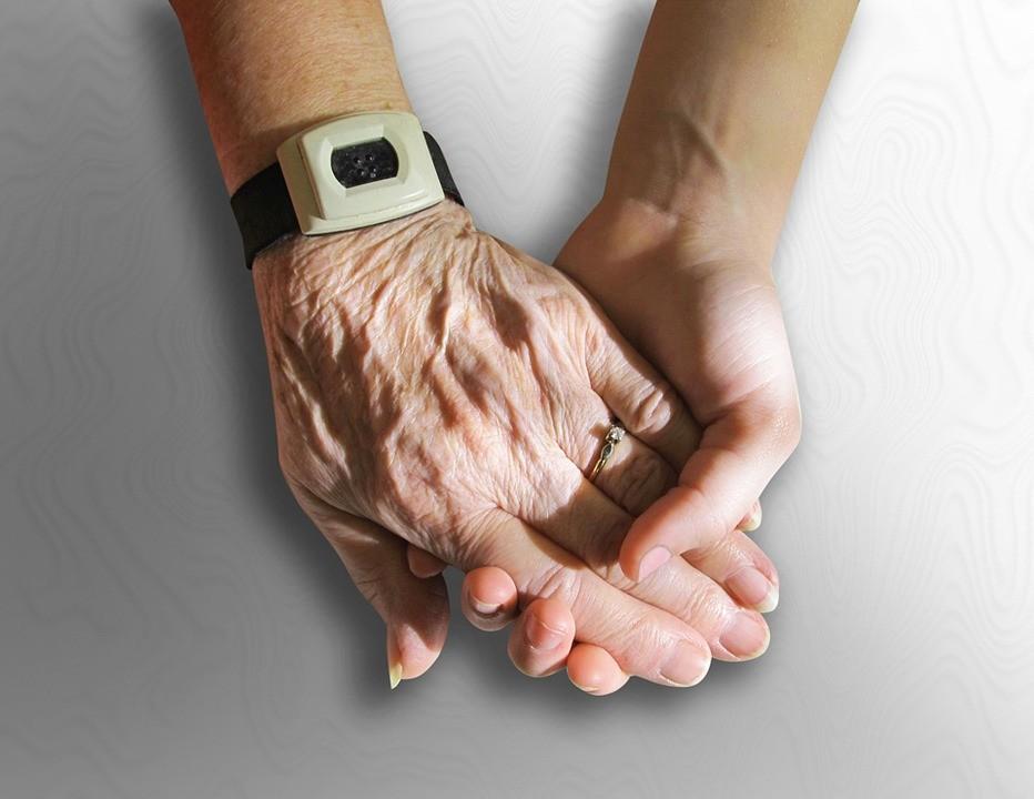 assitència personal millora vida persones discapacitat