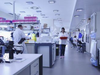 catalunya investigació esclerois múltiple dones