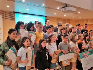 Escola-Enxeneta-guanyadors-concurs-escolar-once