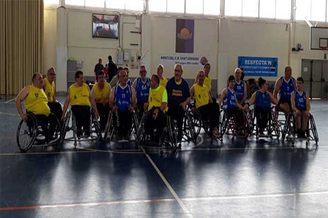 costa-daurada-b-campió-lliga-catalana-bàsquet-cadira-rodes