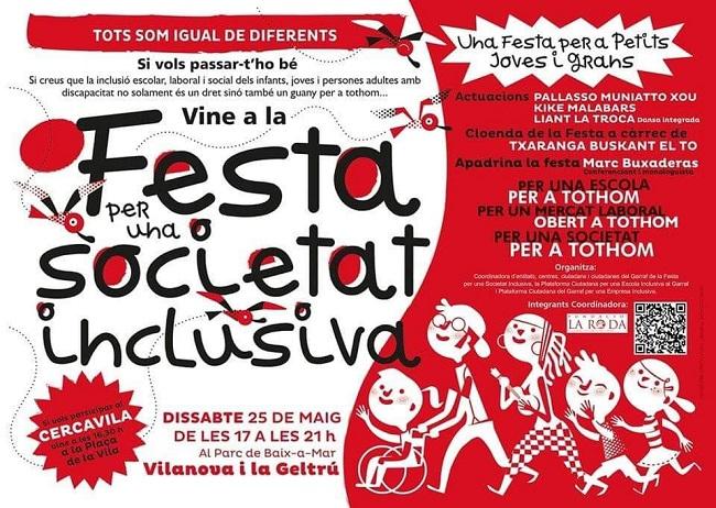 festa-societat-inclusiva-vilanova-i-la-geltrú