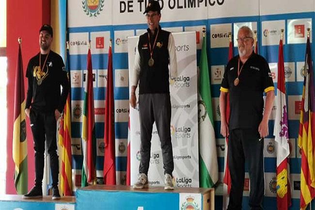 josep-bertran-campionat-espanya-tir-olimpic