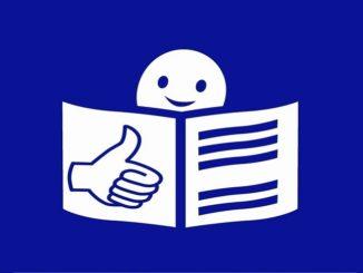 logotip-europeu-lectura-fàcil-programes-electorals-1
