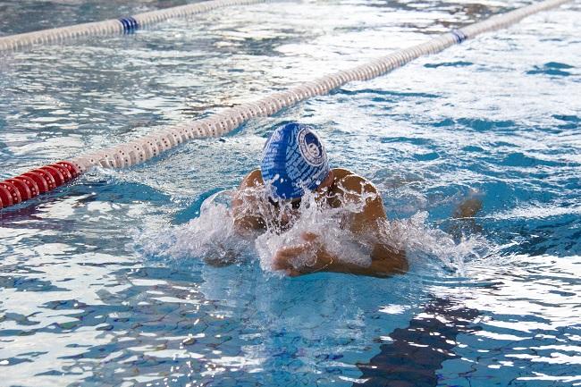 nedadors-catalans-convocatòria-torneig-berlín