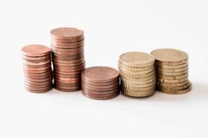 tarragona-subvencions-projectes-àmbit-discapacitat
