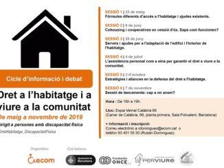 Cartell-general_Habitatge-i-Comunitat-cohousing-cessió-ús
