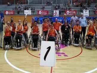 costa-daurada-campió-copa-catalunya-bàsquet-cadira-rodes