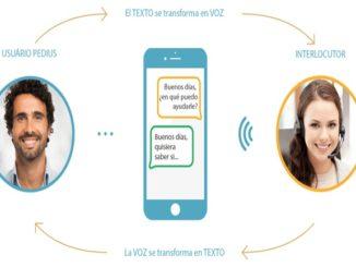 endesa-aplicació-mòbil-pedius-atendre-clients-discapacitat-auditiva