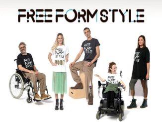 free form style moda inclusiva