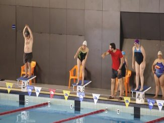 nedadors-jornades-esportives-ampans-esport-aigua