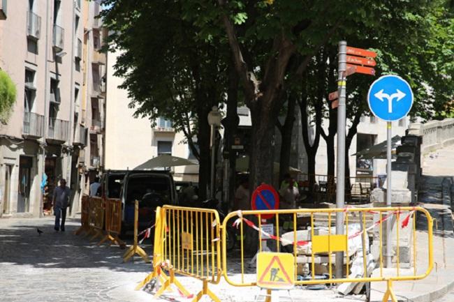 obres-accessibilitat-parada-bus-calderers-girona