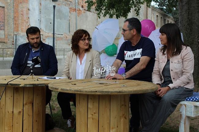 presentació-inspira-festival-inclusiu-fundació-map