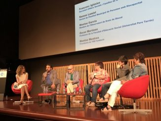 taula-col·loqui-estrena-documental-tebvist