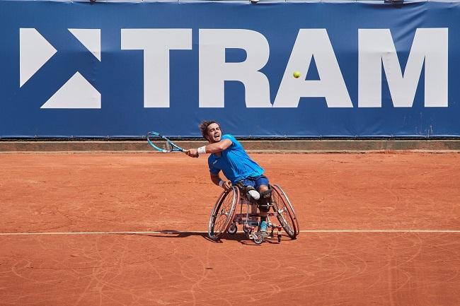 tram-barcelona-open-tennis-cadira-rodes
