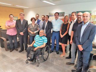 Jurat-permis-Solidaris-once-2019-superació