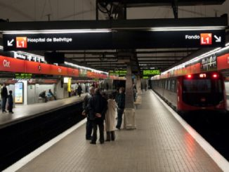 afectació-mobilitat-tall-línia-1-metro