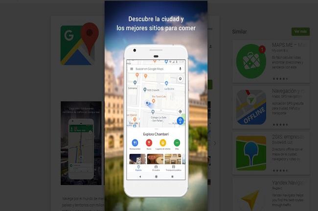 aplicacions-mòbils-persones-mobilitat-reduïda