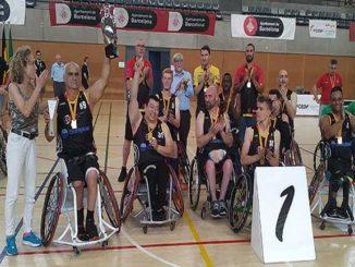 bèlgica-campiona-trofeu-ciutat-barcelona-basquet-cadira-rodes