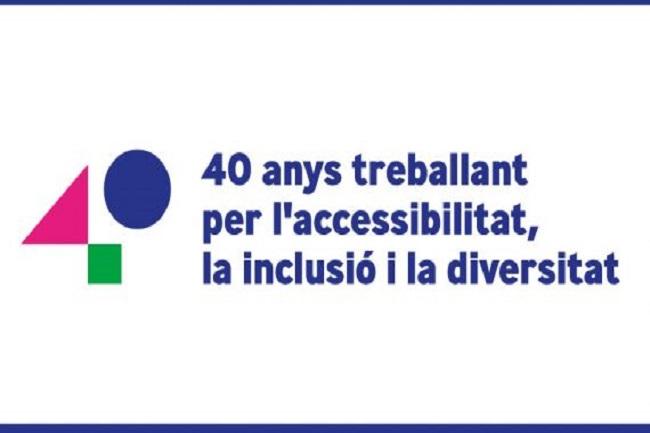 barcelona-40-anys-compromís-integració-social-persones-diversitat-funcional