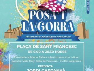 cartell-festa-posat-gorra-montblanc