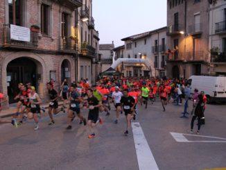 cursa-nocturna-la-sonàmbula-participants