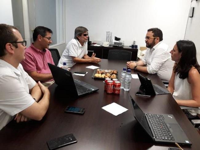 delegat-govern-barcelona-visita-creadors-app-town