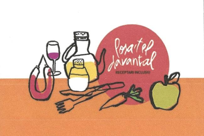escola-moragas-receptari-cuina-inclusiva