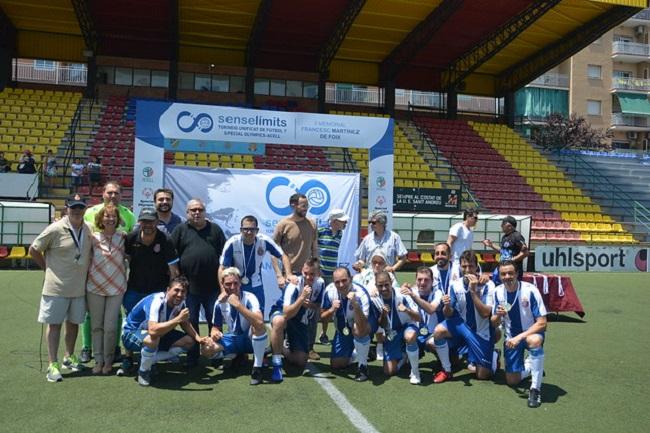 rce-espanyol-special-campió-torneig-unificat-futbol-7