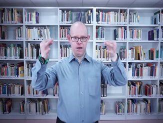 vídeo-exit-21-parlar-respectuosament-persones-discapacitat