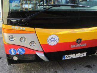 girona-transport-demanda-bus-persones-mobilitat-reduïda