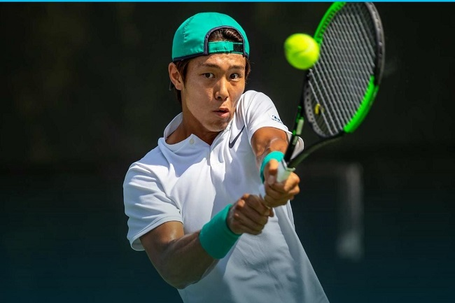 lee-duck-hee-tennista-sord-torneig-atp