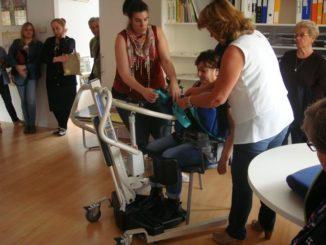 paeria-lleida-programa-suport-famílies-cuidadors