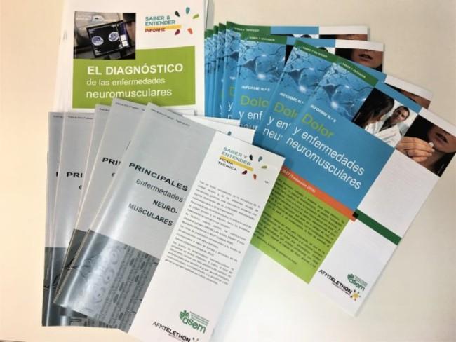 asem-llibres-especialitzats-malalties-neuromusculars