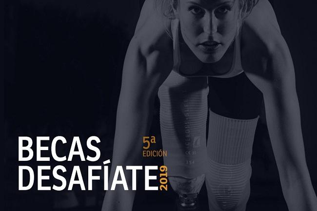 becas-desafíate-2019-sifu-esportistes-discapacitat