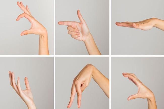 Les persones sordes denuncien una doble discriminació durant la crisi sanitària