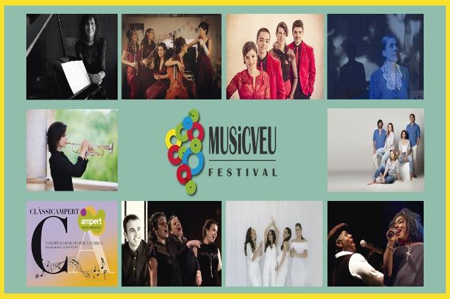 musicveu-festival-solidari-música-comarca-penedès