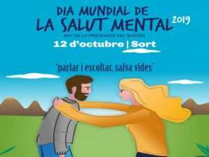 sort-dia-mundial-salut-mental-2019