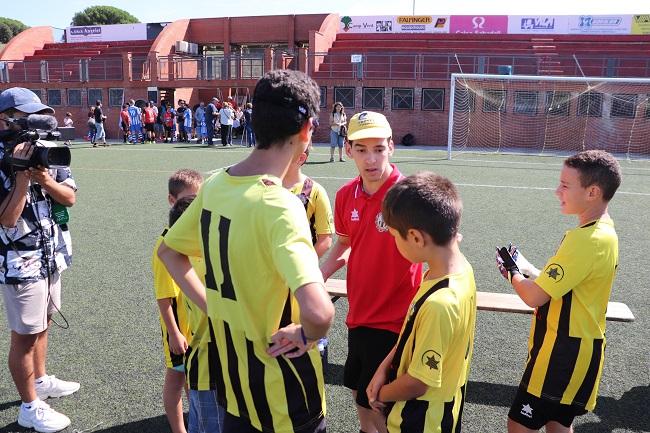 vilanova-vallès-presentació-jornada-futbol-paràlisi-cerebral