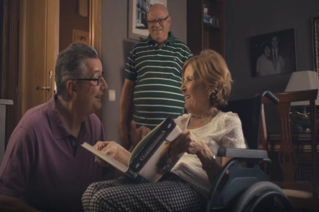 Campaña-superveïns-persones-casa-manca-accessibilitat