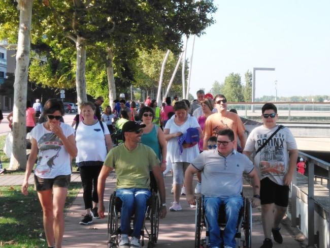 II-Caminada-Popular-i-Accessible-barreres-arquitectòniques