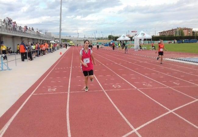 esportistes-club-car-campionat-catalunya-atletisme