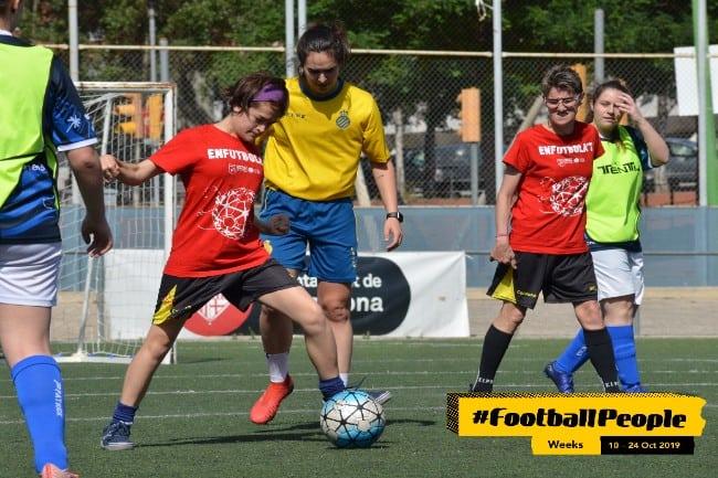 fecpc-equip-futbol-femení-