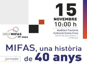 jornada-mifas-acte-tancament-40-aniversari