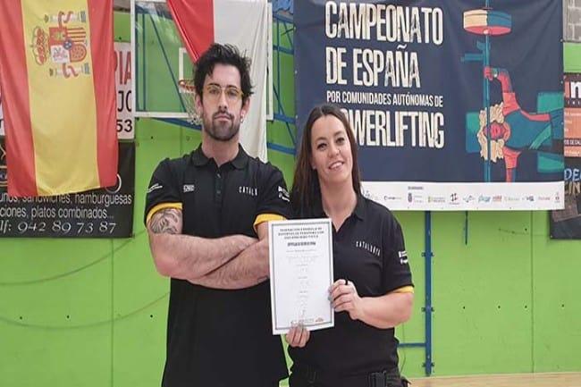 montse-alcoba-record-nacional-parapowerlifting